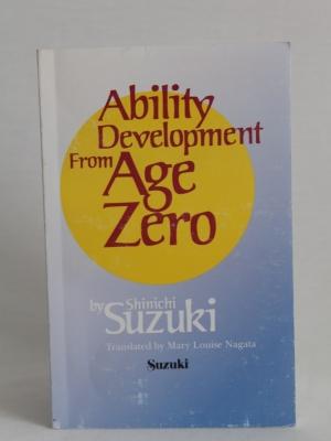 Ability_Development_fromegaezero_A