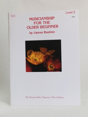 Bastien_musicianship_for_the_older_Beginer_L2_A
