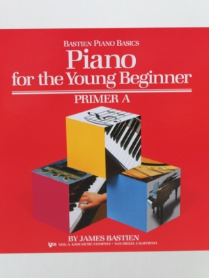 Bastien_pianoforthe_youngbeginner_LA_A