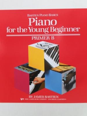 Bastien_pianoforthe_youngbeginner_LB_A
