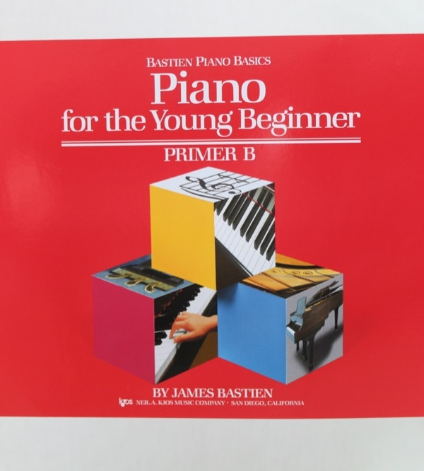 Bastien_pianoforthe_youngbeginner_LB_A