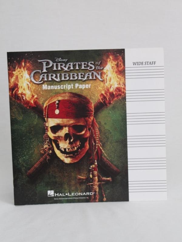 Cuaderno_pautado_piratasdelcaribe_A