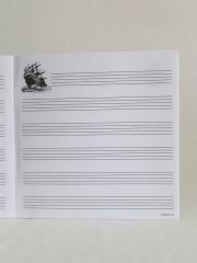 Cuaderno_pautado_piratasdelcaribe_C