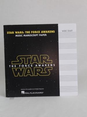 Cuaderno_pautado_starwars_A