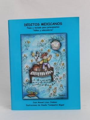 Deditos_mexicanos_v1_A