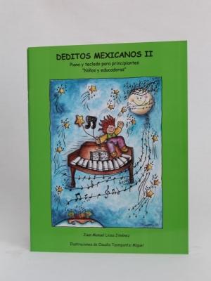 Deditos_mexicanos_v2_A