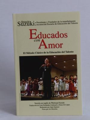 Educados_con_amor_A
