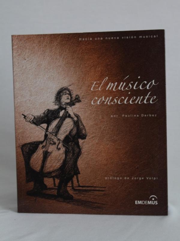 El_musico_consciente_A
