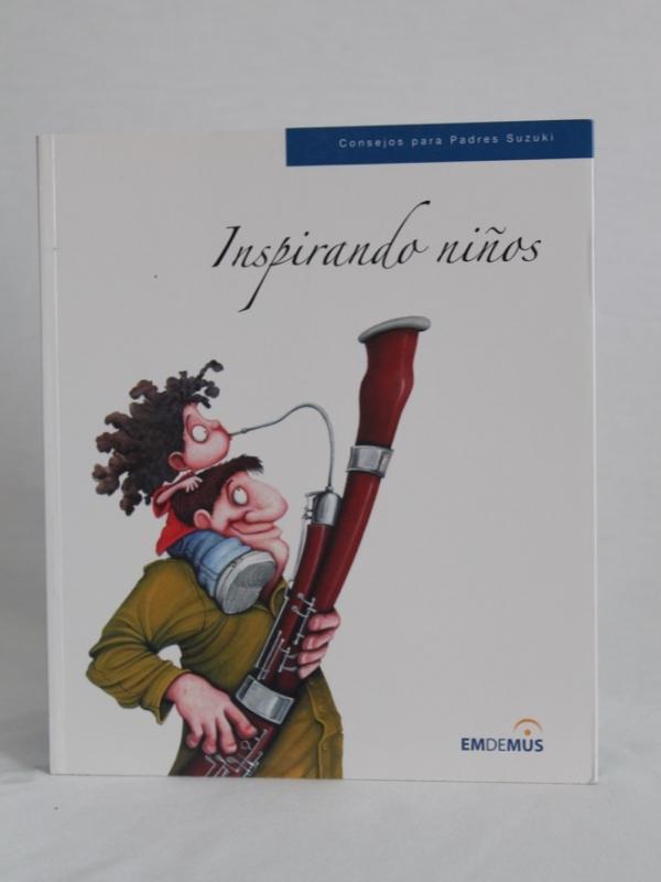 Inspirando_ninos_A