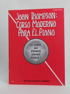 John_Thompson_Cusomodernoparapiano_V1P1_A