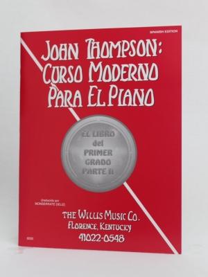John_Thompson_Cusomodernoparapiano_V1P2_A