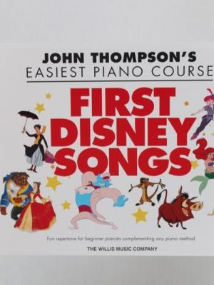 John_thompson_firstdisneysongs_A