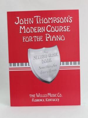 John_thompson_moderncourseforthepiano_v2_A