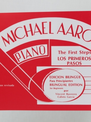 Michael_aaron_primerospasos_A