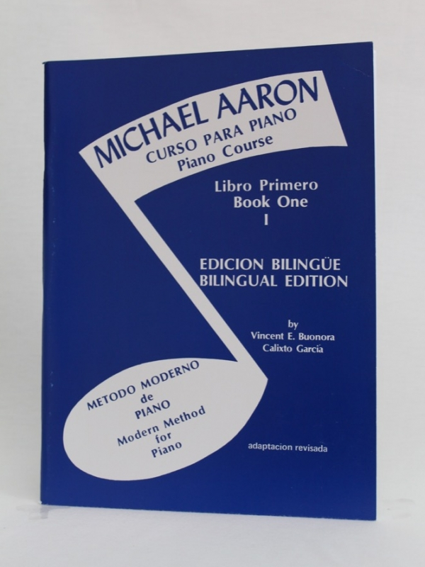 Michael_aaron_v1_A