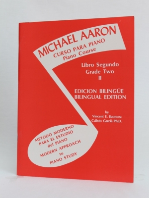 Michael_aaron_v2_A