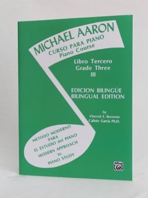 Michael_aaron_v3_A