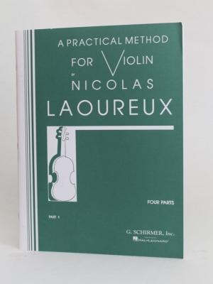Nicolas_laoureux_v1_A