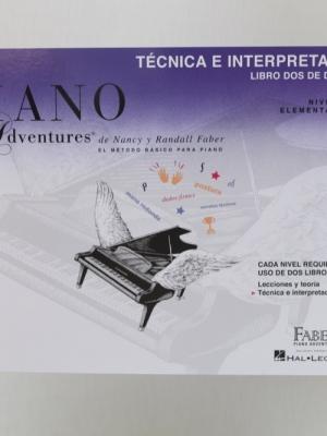 Piano_adventures_espanol_v1_A