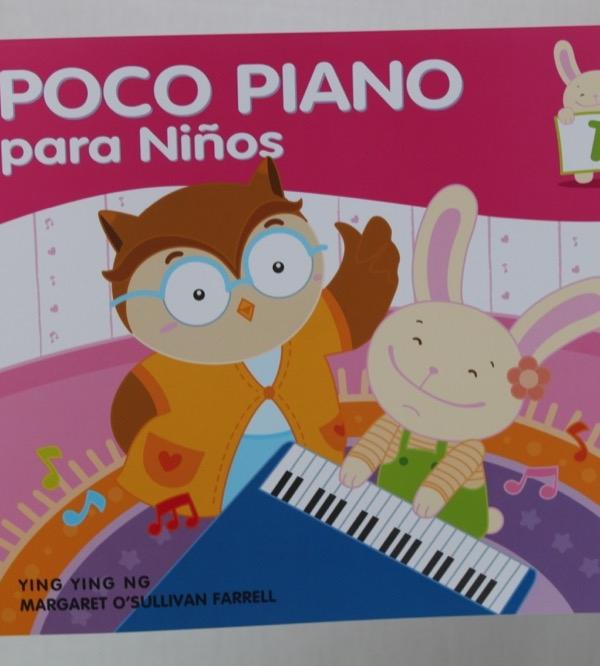 Poco_piano_paraninos_V1_A
