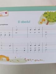Poco_piano_paraninos_V1_C