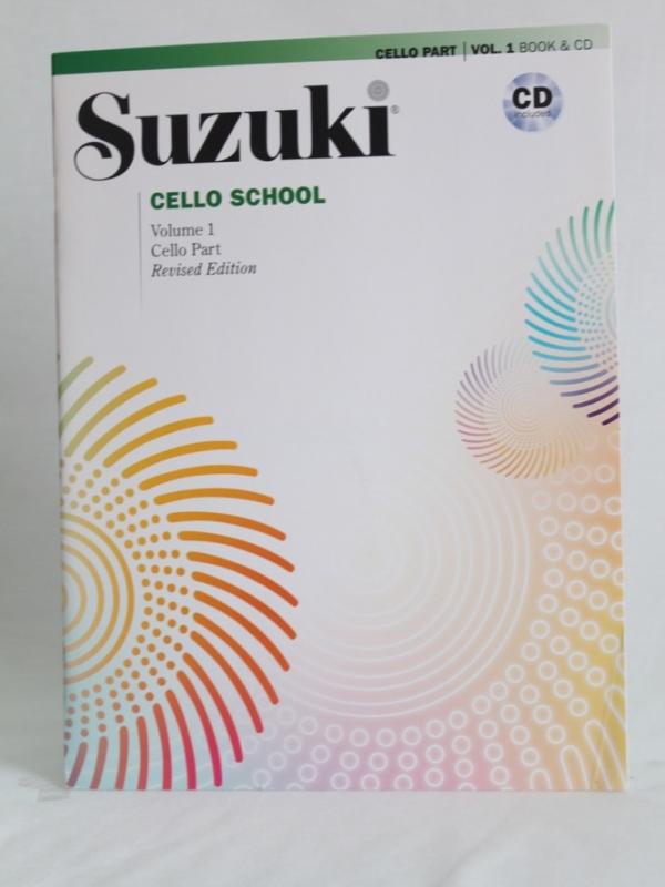 suzuki_cello_v1cd_a
