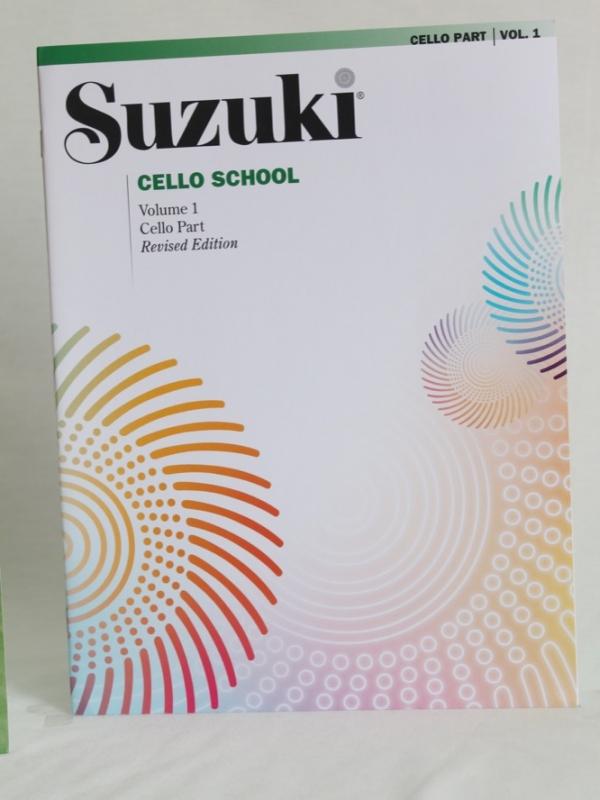 suzuki_cello_v1_a