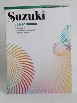 suzuki_cello_v2ac_a
