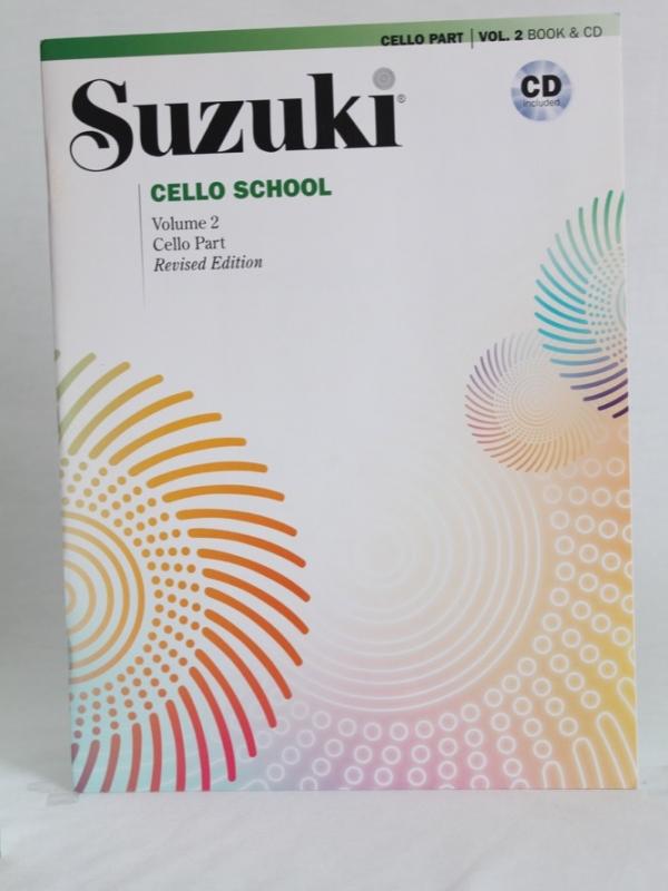 suzuki_cello_v2cd_a