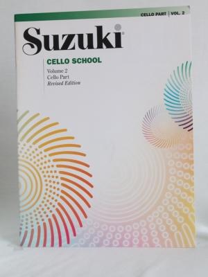 suzuki_cello_v2_a