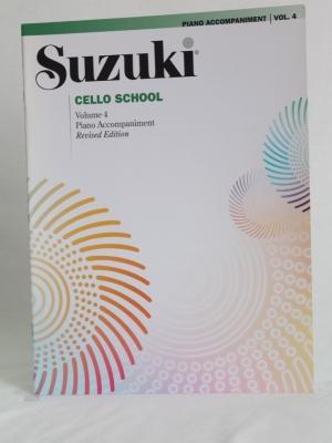 suzuki_cello_v4ac_a