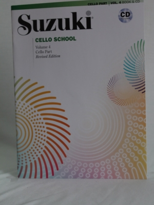 suzuki_cello_v4cd_a