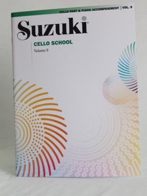 suzuki_cello_v9ac_a