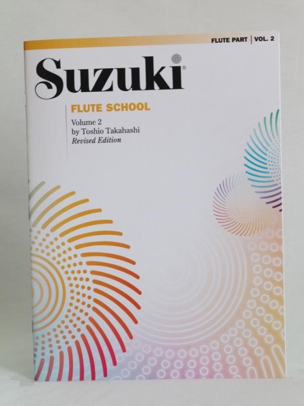 suzuki_flute_v2_a