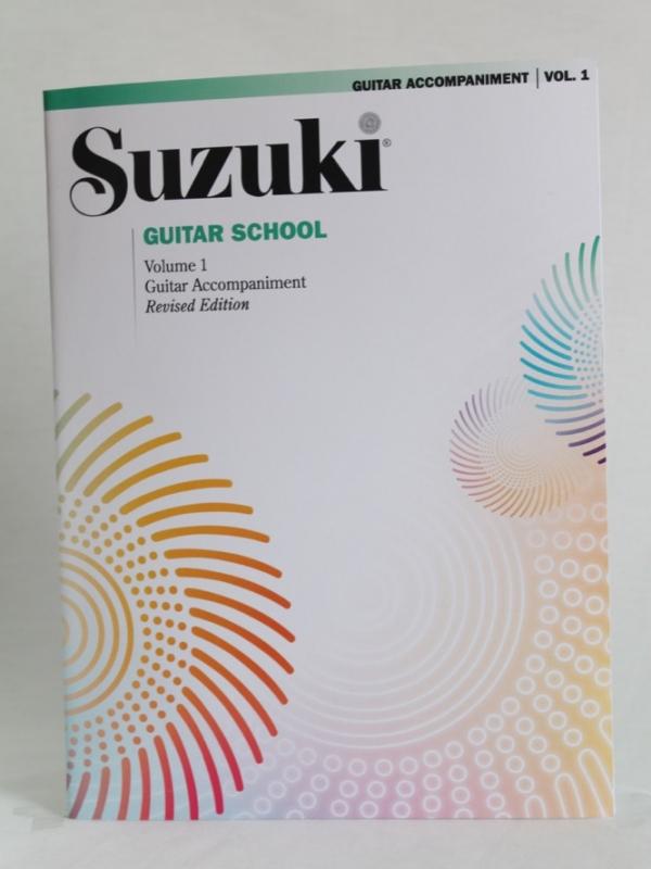 suzuki_guitar_v1ac_a