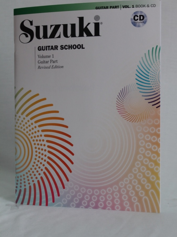 suzuki_guitar_v1cd_a