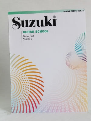 suzuki_guitar_v2_a