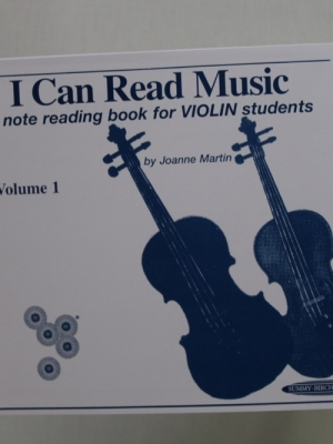 suzuki_i_can_read_music_v1_a