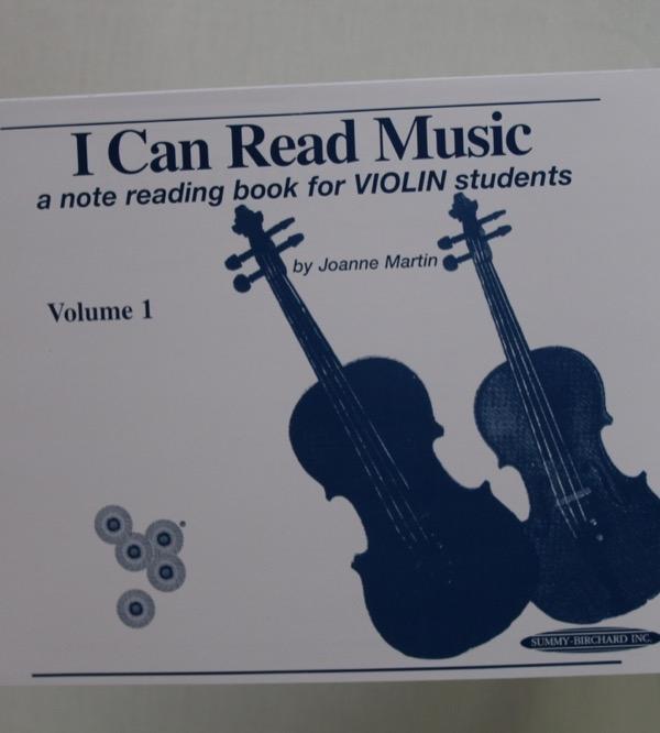 suzuki_i_can_read_music_v1_a