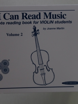 suzuki_i_can_read_music_v2_a