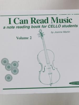 Suzuki_Icanread_Cello_V2_A