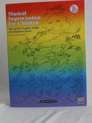 suzuki_musical_improvisation_for_children_a