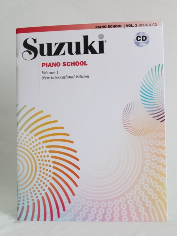 suzuki_piano_v1cd_a
