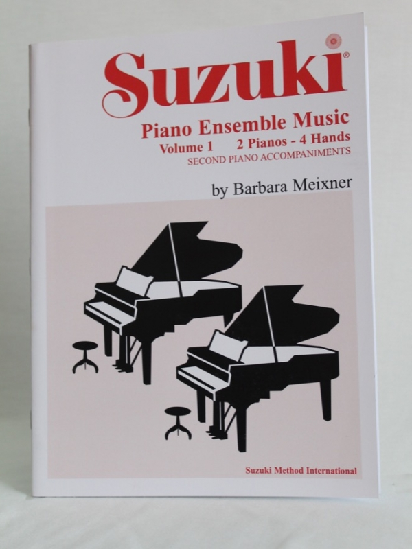 suzuki_piano_v1en_a