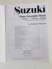 suzuki_piano_v1en_b
