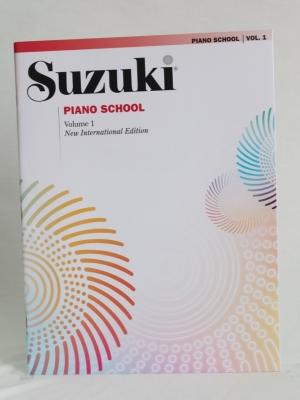 suzuki_piano_v1_a