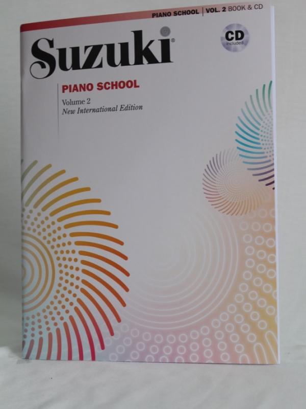 suzuki_piano_v2cd_a