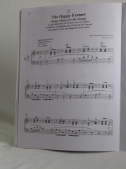 suzuki_piano_v2cd_c