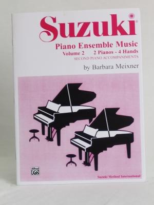 suzuki_piano_v2en_a