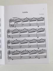 suzuki_piano_v2en_c